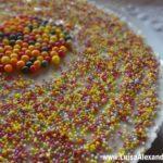 Tarte de Natas e Chocolate com Cuajada